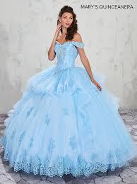 baby blue quinceanera dresses the shoulder quinceanera dress by s bridal m4q2002 abc