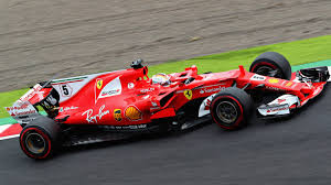 ferrari f1 ferrari threatens to leave f1 due to new rules autowiz asia