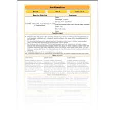 961437203921 mortgage payment worksheet pdf branches of science
