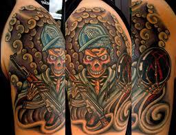 florida tattoo shops tattoo com