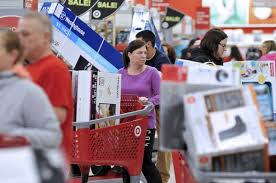 black friday hours opening times for target walmart best buy