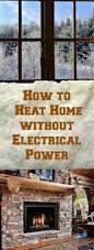 610 best preppers off grid homes u0026 alternative power sources