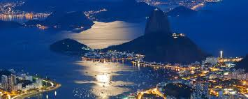 Copa Airlines Route Map by Flights To Rio De Janeiro Copa Airlines