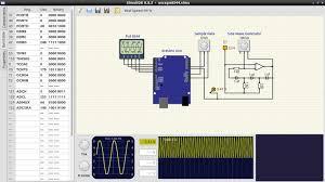 simulide alternatives and similar software alternativeto net