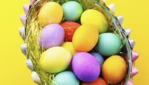 easter symbols and traditions holidays history com