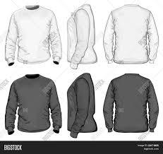 vector men u0027s t shirt design vector u0026 photo bigstock