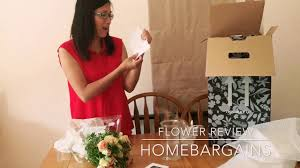 flower delivery reviews homebargains flower review eps