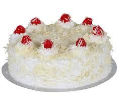 Order Cake Online Buy Cake Online Kochi Online Cake Delivery In Kochi Order Cake