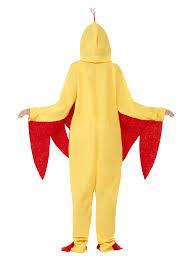 chicken halloween costumes easter chicken onesie fancy dress costume spring farm bird