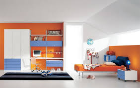 Modern Bedroom Furniture Images - 35 cool bedroom furniture for kids collection by doimo city line