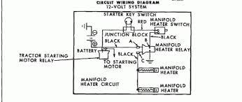 wiring diagram ford 3000 tractor key switch u2013 readingrat net