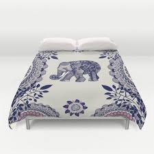 What Is The Meaning Of Duvet Best 25 Bohemian Duvet Cover Ideas On Pinterest Urban Chic