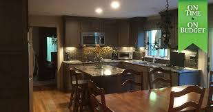 rhode island kitchen and bath welcome to cumberland kitchen bath