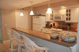 Cocoa Beach Cottage Rentals by New Rental Beach Front Sandcastles Condominium 709 Cocoa