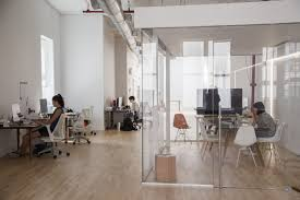 office on pinterest corporate interiors designs and offices