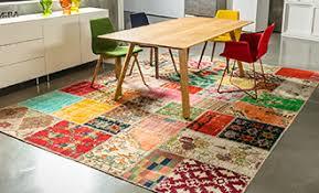 teppiche design design carpets desired size designer rugs designer carpets