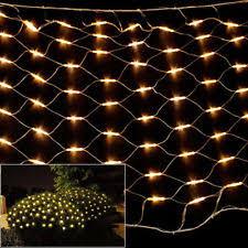 ebay outdoor xmas lights unbranded christmas lights ebay