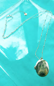 monogrammed locket our gorgeous new monogrammed locket is the gift for any