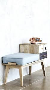 bedroom furniture bench benches furniture benches bedroom bench bed by ray pics on