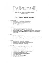 Key Words For Resumes Examples Of Resumes Account Executive Resume Format Free Samples