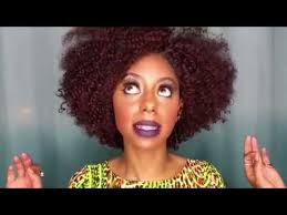 beshe 1b wine updated beshe synthetic lace wig drew now shorter video youtube