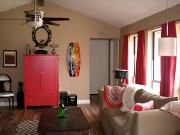 diy hippie home decor room hippie home decor design decorating classy simple on hippie