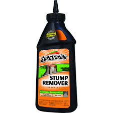 Homedepot by Spectracide 1 Lb Stump Remover Hg 66420 4 The Home Depot