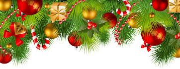 christmas presents u2013 action gear australia