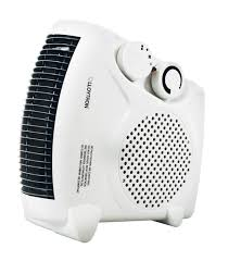 energy saving fan heater lloytron 2000w british standard beab approved fan heater solar