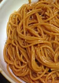 alissamay u0027s ina garten sesame noodles