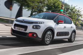 citroen usa citroen find citroen review for sale u0026 leasing by car magazine