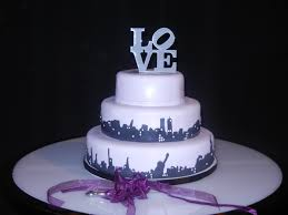 Best Home Design Nyc by Interior Design Best New York Themed Cake Decorations Designs