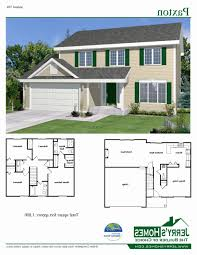 three room house plan tags 3 bedroom 2 bath house plans lane