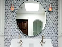 Homebase Bathroom Mirrors Bathroom Mirrors With Shelf Homebase Bathroom Mirrors