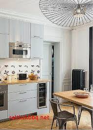 four de cuisine encastrable gaziniere four pyrolyse pour idees de deco de cuisine meuble