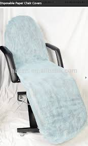 paper chair covers disposable high chair covers disposable high chair covers