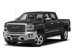 truck car best pickup truck reviews u2013 consumer reports
