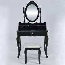 Bedroom Vanities With Mirrors by Makeup Tables And Vanities You U0027ll Love Wayfair