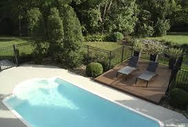 pool patio or deck repair paint u0026 coating patio perfect by smart seal