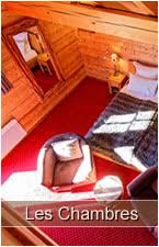 chambre d hote de charme gerardmer chambres d hôtes gérardmer les roches paîtres