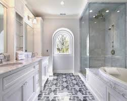Wallpaper For Bathroom by 15 Mind Numbing Facts About Contemporary Wallpaper For Bathrooms