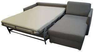 sofa matratze dauerschläfer schlafsofa sortiment