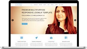 how to fix lt theme lt u0026 lt business templates drop down