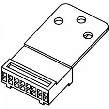 search results for u0027antenna connector u0027 radioparts com