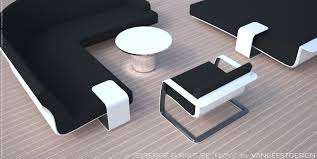 top design outdoor furniture home design very nice best on design