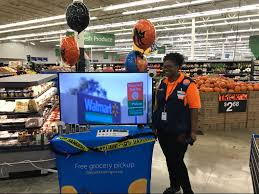 find out what is new at your newburgh walmart supercenter 1201
