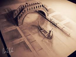 32 of the best 3d pencil drawings 3d pencil drawings 3d and
