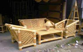 Bamboo Chairs For Sale Beautiful Idea Bamboo Outdoor Furniture Fresh Decoration Style How