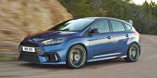 ford focus automatic price ford 2018 ford focus redesign 2016 ford focus