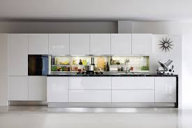 Mobile Kitchen Cabinet Kitchen Kitchen Store Soho Cabinets Over Sink Fireclay Sink